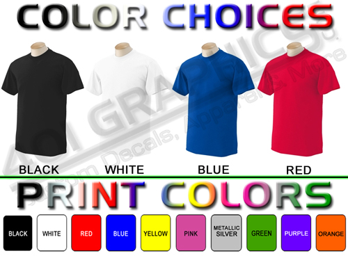 Graphicscom Custom Vinyl Graphics Carbon Fiber Vinyl - Custom vinyl decals for tee shirts