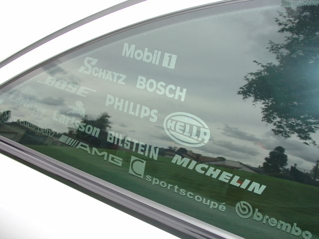 Graphicscom Custom Vinyl Graphics Carbon Fiber Vinyl - Custom vinyl decals for glass