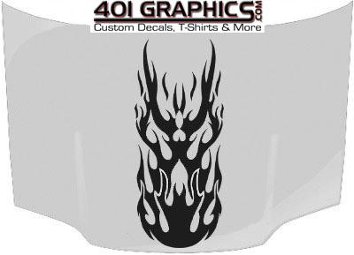 Graphicscom Custom Vinyl Graphics Carbon Fiber Vinyl - Custom vinyl decals lettering for shirts